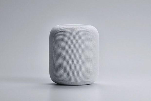 Sosyal medyanın yeni alay konusu bu kez Apple!