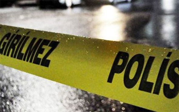 Akrabalar birbirine girdi: 13 kişi yaralandı!