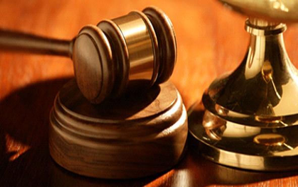 4 yıllık hukuk fakültesi bölümü taban puanı