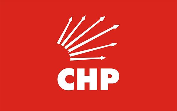 CHP'den çok sert 15 Temmuz açıklaması