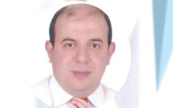 Mustafa Varank 15 Temmuz şehidi ağabeyini anlattı
