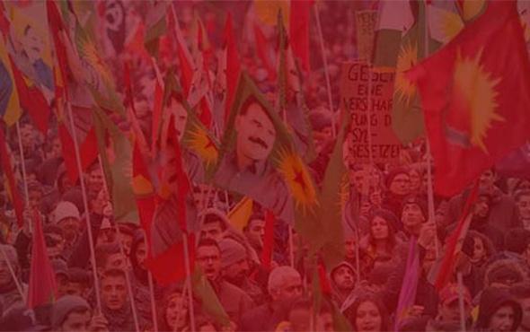Almanya'da PKK kararı: Dikkat çeken ifadeler!