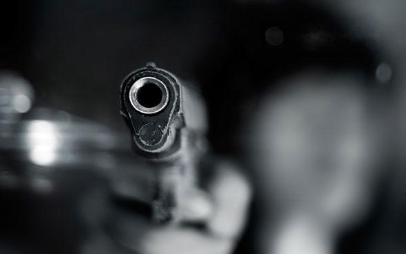 Başkent Ankara'da esrarengiz cinayet!