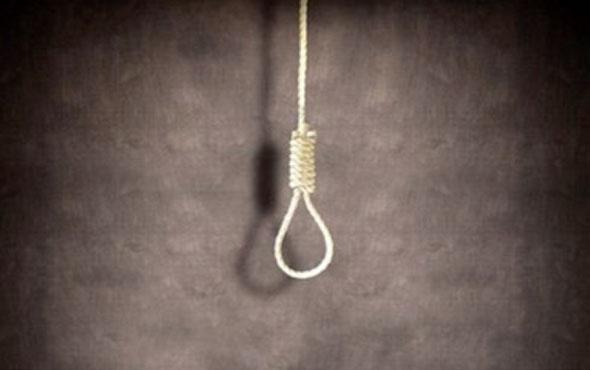 Sosyal medyada bunu yazıp intihar etti