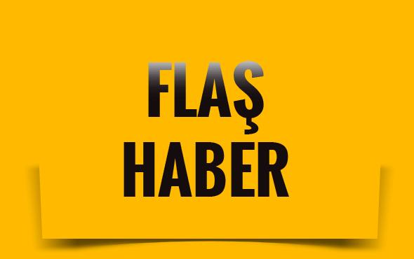 CHP lideri Kılıçdaroğlu'ndan flaş karar katılmayacak
