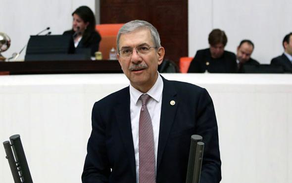 Ahmet Demircan kimdir işte yeni Sağlık Bakanı
