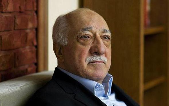 Türkiye FETÖ için yeni planını devreye sokuyor