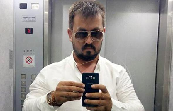 Zengin ailesi evlatlıktan reddetti şok bir notla intihar etti