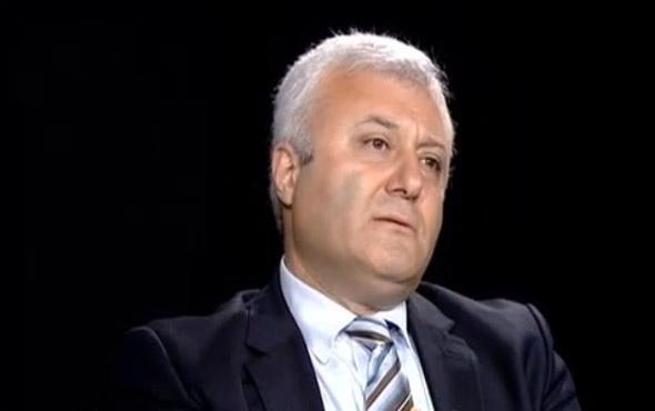 Flaş bellekle ilgili Tuncay Özkan'a 4 kritik soru