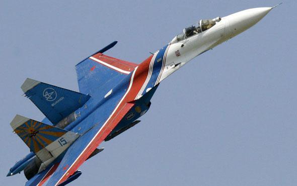 ABD Japonya ve Güney Kore birleşti bombardıman uçaklarıyla...