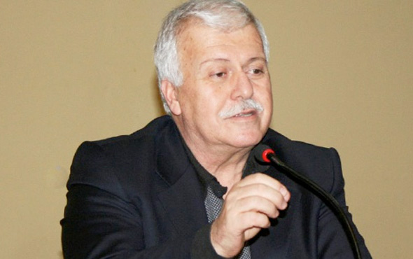 Fatih Altaylı'dan iddialı Hüseyin Gülerce yazısı