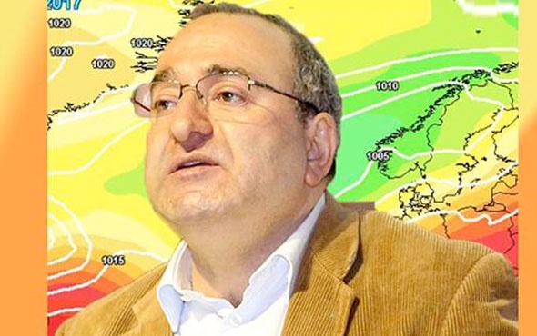 Mikdat Kadıoğlu'ndan Bakan Eroğlu'na yanıt