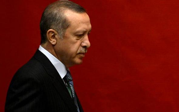 Almanya'dan Erdoğan'a video yasağı