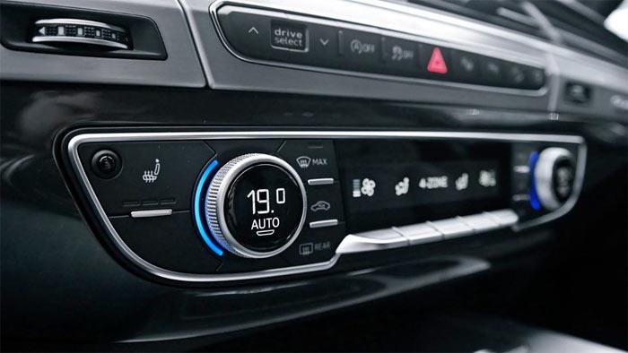 Arabaya biner binmez klimayı çalıştırmayın - Sayfa 6