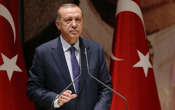 Sözcü ve Cumhuriyet tutuklamaları Erdoğan'a kumpas!