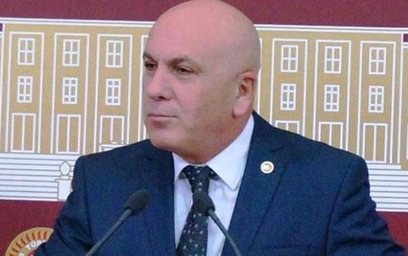 Akşener'in yeni partisine sürpriz katılım ne sağcı ne solcu!