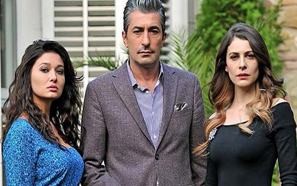 Endemol Shine Türkiye iflas bayrağını çekti!