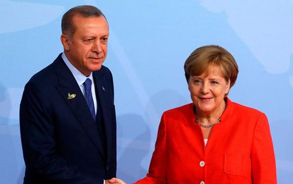 Fotoğraflarla G-20 zirvesi