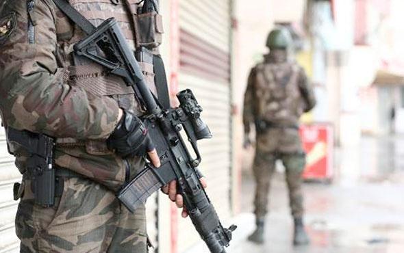 DEAŞ'tan korkunç Türkiye talimatı