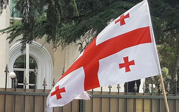 Gürcistan'dan FETÖ yöneticisinin talebine yok yanıt