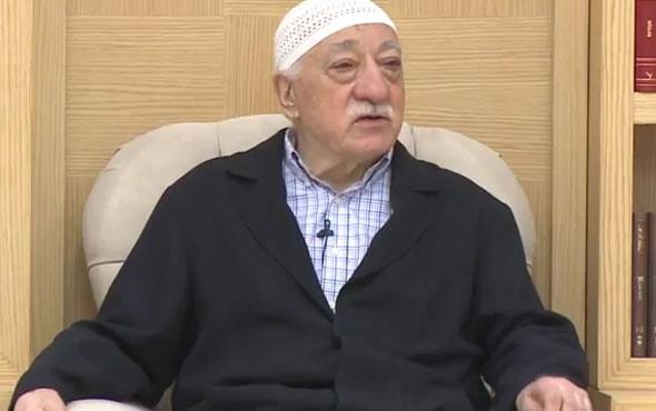 Fethullah Gülen'in son şeytani senaryosu