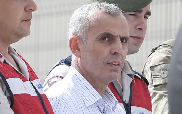 Mehmet Dişli'yle ilgili yeni bilgiler bomba bir de oğul detayı var ki...