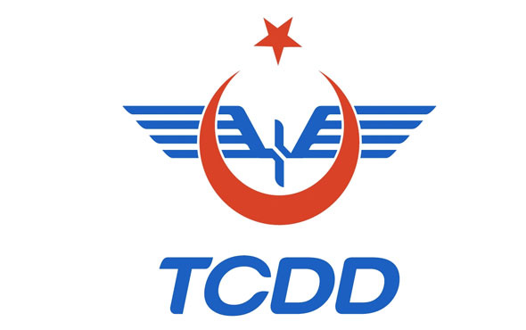 TCDD'den yüksek gerilim ve ilaçlama uyarısı