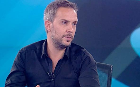 Tuncay Özkan'a bomba Kanaltürk soruları