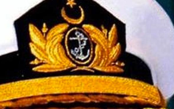 Adnan Özbal kimdir yeni Deniz Kuvvetleri Komutanı nereli?