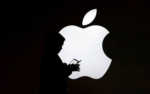 Game of Thrones'a yeni rakip beklenmedik sektörden: Apple