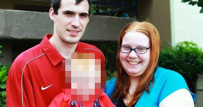 Kendi ikizlerini öldürüyorlardı böyle istismar ne görüldü ne duyuldu