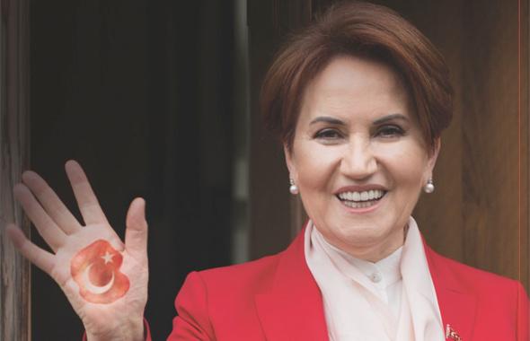 Meral Akşener'in iştahını kabartan AK Partililer!