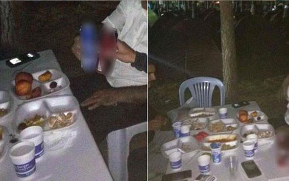 CHP'li Bülent Tezcan'dan alkol açıklaması: İhraç işlemlerine başlatıldı