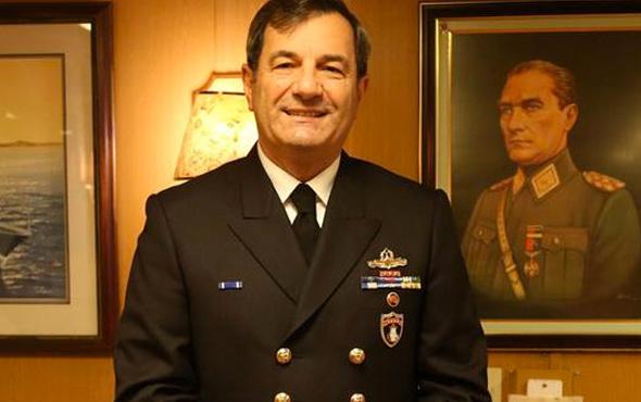 Deniz Kuvvetleri'nde YAŞ krizi adı hiçbir listeye giremedi!