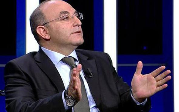 AK Partili Oğan'a CHP'den sert tepki
