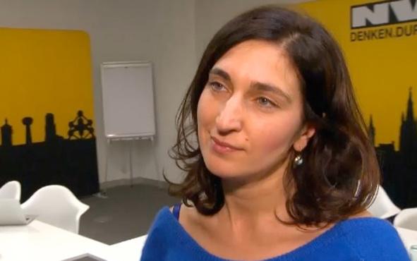 Belçika'da Türk asıllı bakandan tepki çeken Türkiye kararı