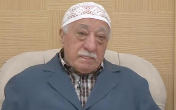 Fetullah Gülen'in delikanlısı kim?