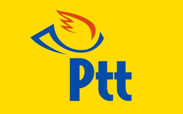 PTT memur alımı başvuru tarihi Bakan Arslan açıkladı
