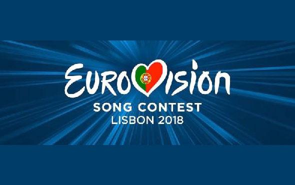 Türkiye Eurovision 2018'e katılacak mı hükümetten ilk açıklama