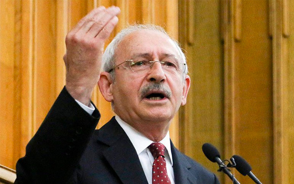 Kılıçdaroğlu açıkladı CHP ile HDP ittifak mı yapacak?