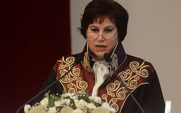 CHP'den Danıştay Başkanı hakkında başvuru
