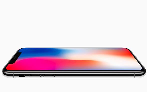 iPhone 8 ve iPhone X'in özellikleri ve fiyatı belli oldu