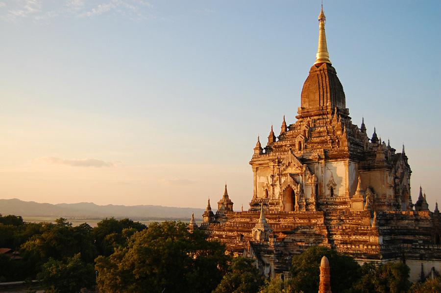 İşte dünyanın en güzel ibadethaneleri