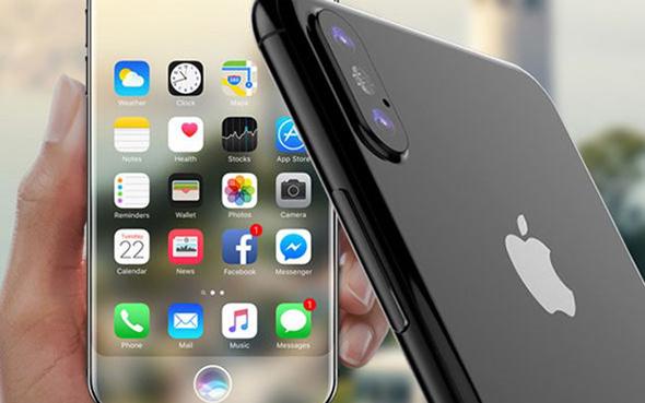 iPhone 8 ve 8 Plus yok satıyor