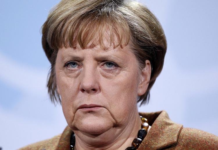 Dünya liderlerinin birbirinden garip korkuları