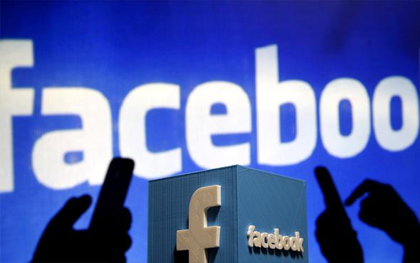 Facebook artık herkesi susturacak
