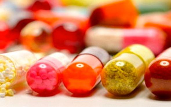 2 yaşındaki çocuk cinsel gücü arttırıcı ilaç içince