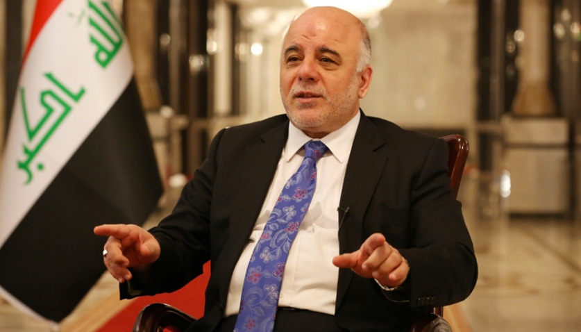 Kuzey Irak referandum sonucu 'evet' çıkarsa ne olur?