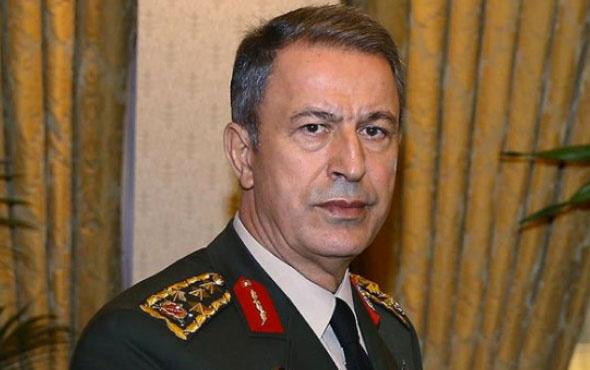 Sıcak gelişme... Türkiye-İran-Irak komutanlarından kritik temaslar