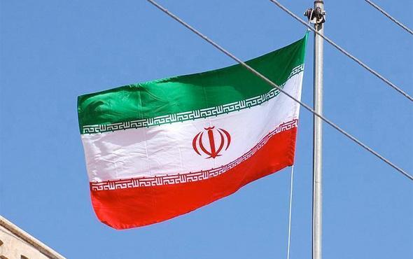 İran Erbil sınırını bombalamaya başladı!